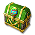 Easter 2017 chest rare.png