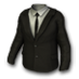 Jacket p1.png