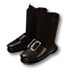 Thanksgiving boots.png
