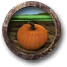 Job pumpkin.png