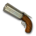 Pepperbox.png