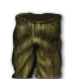 Easter 2015 pants3.png