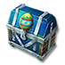 Easter 2017 chest uncommon.png