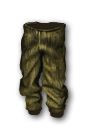 Wear easter 2015 pants3.png