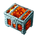 Item dayofthedead 2015 chest.png