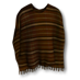 Poncho brown.png