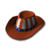 Independence hat 4.png
