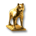 Gold sculpture.png