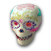 Dayofthedead sugarskull.png
