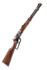 Wear easter 2016 rifle1.png