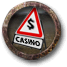 Job casino.png