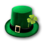 Wear st patrick head.png