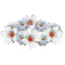 Item white wreath.png