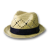 Perforated hat.png