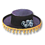 Wear dotd 2016 hat 1.png