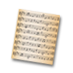 Music sheet.png