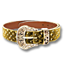 Wear dotd 2016 belt 1.png