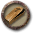 Job coffin.png