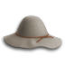 Slouch hat p1.png