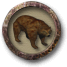 Job grizzly.png