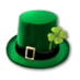 St patrick head.png