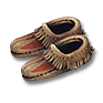 Wear easter event shoes 2.png