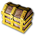 Oktoberfest 2017 chest incredible.png