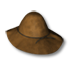 Slouch hat brown.png