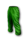 Wear st patrick pants.png