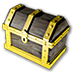 Events 2016 chest 2.png