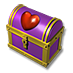 Valentines 2017 chest 1.png