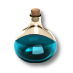 Skill reset potion.png