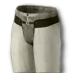 Independence pants 1.png