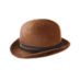 Easter 2016 hat1.png