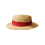 Wear 4july 2016 hat 2.png