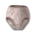 Big panties.png
