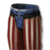 Independence pants 4.png