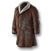 Rupert walkers coat.png