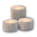 Dayofthedead candles.png