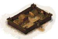 Texture fort 02.png