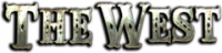THE WEST Logo 29f9850350.png