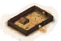 Texture fort 01.png