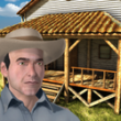 Die Farm von Scott Williams